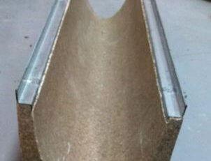 polimer drenaj kanalı fiyatları