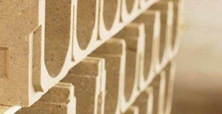 polimer beton kanal